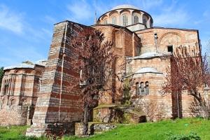 680-chora-kariye-museum-istanbul-turkey