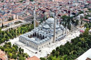 680-suleymaniye-mosque-istanbul