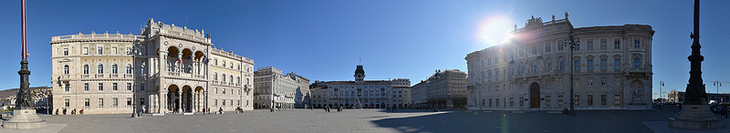 trieste-over