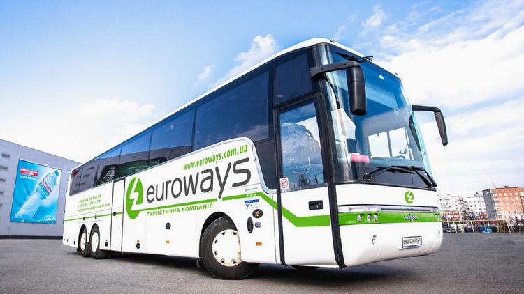 Newbus_EW_cr
