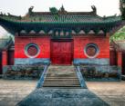 China-Shaolin-4