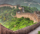 China-Wall-2-3
