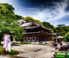Japan-Kamakura-3