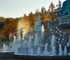 Korea-Everland