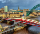 Newcastle-1