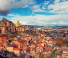 Tbilisi_5